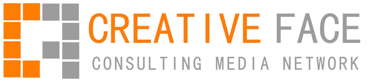 CREATIVE FACE | Consulting Media Network